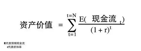 电路 电路图 电子 原理图 480_176