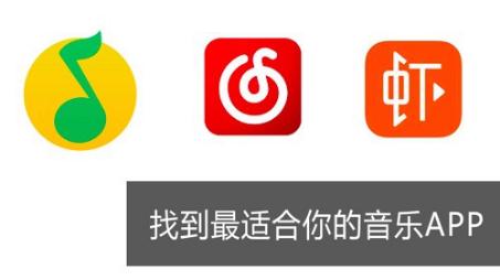 logo 标识 标志 设计 矢量 矢量图 素材 图标 453_254