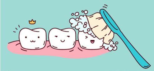 另外,完美保健品向您推荐爱施蓓儿童优护牙膏,专为6岁及以下儿童特别