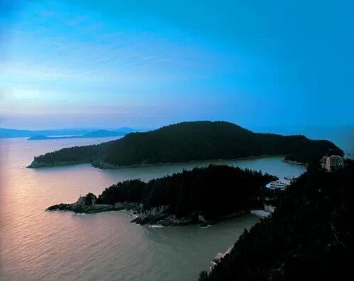 是什么成就了大鹿岛岩雕艺术成为世界范围内令人惊异的创举