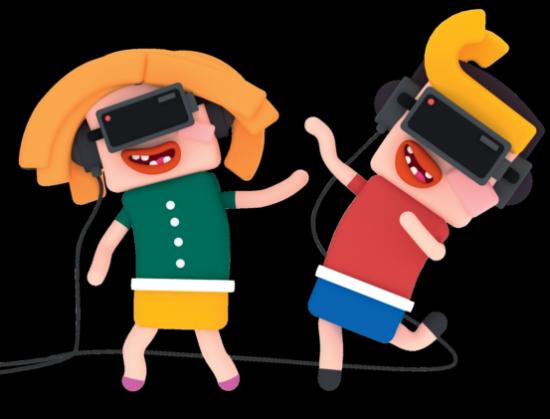 《Vista看天下》-王莹莹/文 斯蒂芬 威廉 霍金坐在轮椅上,握着手掌大小的拟声器键盘,慢慢地讲述着著名的《时间简史》。你就坐在他对面,在剑桥大学的课堂里,甚至能清晰地看到他为了发声 做出的细微努力  听霍金讲一堂课?对人们来说简直是奢想。戴上 VR眼镜或许就能实现。作为 VR领域最重要的玩家之一, HTC Vive中国区总裁汪丛青曾表示,包括游戏、电影在内的娱乐内容将是 VR行业短期的爆发点,如果是长期,他最看好 VR在教育领域的潜力。 刚过去的 2016年被称为 VR元年 。上半年,