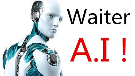 """人工智能爆发金准数据解析韦特大脑的""""智慧基因"""""""