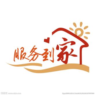 logo logo 标志 设计 矢量 矢量图 素材 图标 329_329
