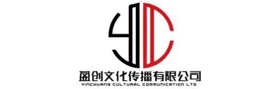 赢创 矢量logo