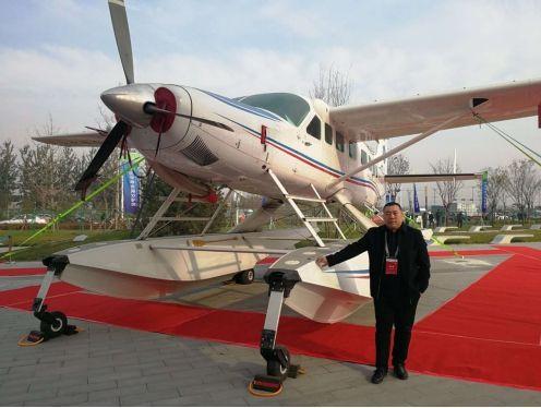 在国内航空公司的飞机上不能用手机将成为历史了,中国东方航空,海南