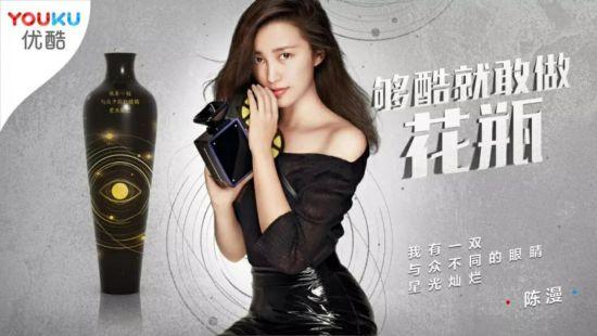 在现代经济发展下中国女性自我保健意识增强,女性健康产品的购买力正