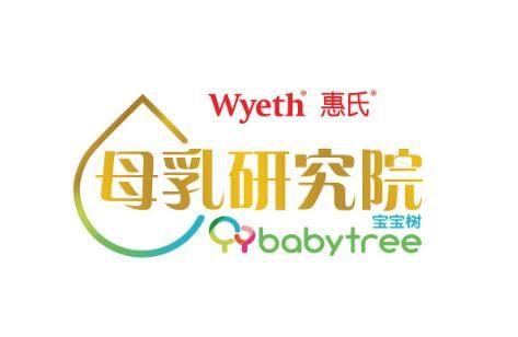 logo logo 标志 设计 矢量 矢量图 素材 图标 473_308