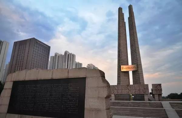 桥梁结构安全耐久与抗震加固技术交流会在唐山举行