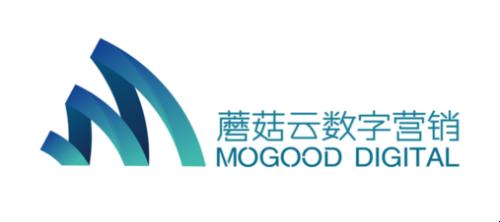logo logo 标志 设计 矢量 矢量图 素材 图标 500_222