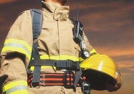 此刻考消防工程。。师难不难?怎么复习才华高分通过呢?