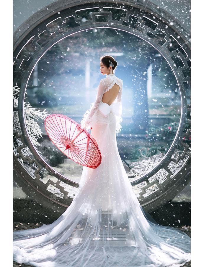 杭州婚纱摄影工作室_杭州婚纱摄影