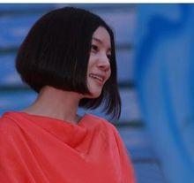 周雷版电视连续剧《红楼梦》重拍工程 肖泽颖担任编剧
