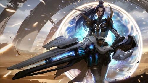 王者新英雄强势登顶mg电子游戏摆脱亚洲榜首