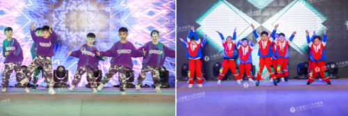 参加新丝路中国国际少儿模特大赛,第五届国际帽饰之星超级童模大赛,un