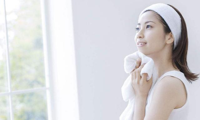 日本美容仪器大赏强势登场,宙斯美容仪与它备受追捧!