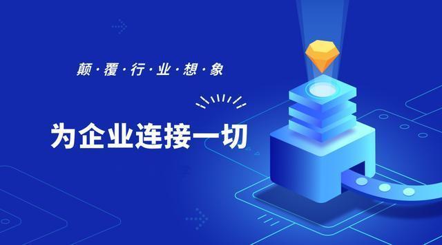 喜推六核人工智能名片:抖音,微信,百度,支付宝,今日头条,QQ