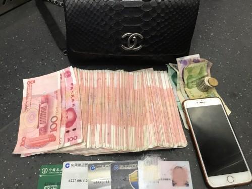鸿鹤资本与银信财富