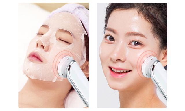 护肤浪潮下美容仪器的崛起!UGS优肌诗如何从中脱颖而出?